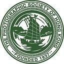 pshk_logo.jpg