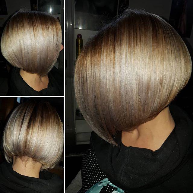 #vjednoduchostijekrasa #blondhair #highl