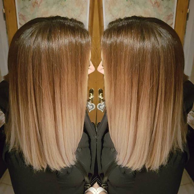 omegou krásných vlasů a výdrže to.bd