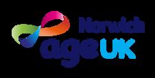 age-uk-norwich-logo-rgb.png