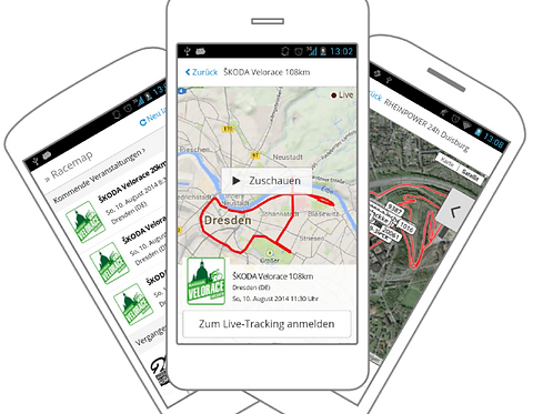 Mobile Phone Tracker Fee