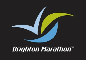 Race Pack Delivery for the Brighton Marathon