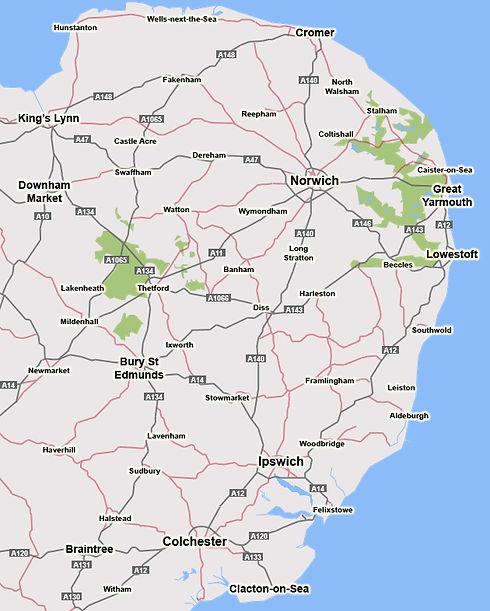 east-anglia-map.jpg