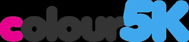 Colour 5K logo.png