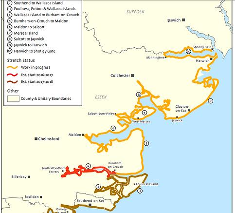 Essex coastal map.PNG