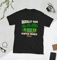 unisex-basic-softstyle-t-shirt-black-5fd