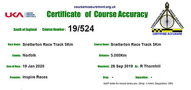 5k course measurment 2020.JPG