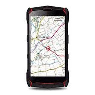 GPS Unit Hire