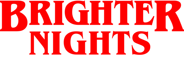 Brighter Nights Logo - final png.png