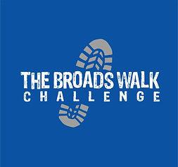 The_Broads_Walk_Challenge.2019.jpg
