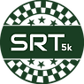 Inspire Races - Snetterton Race Track 10K run event in Norfolk