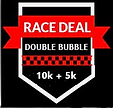 double bubble deal 10k and 5k.png