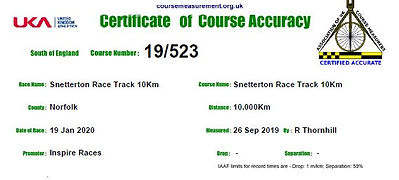 10k 2020 course measurement.JPG