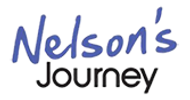 Nelsons Journey logo.png