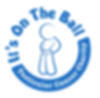 Logo_2016_Round_Blue (1) copy.jpg