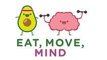 Eat Move Mind.JPG