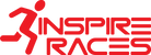 05_red_inspire_logo_png.png