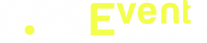 GPS Event Tracking logo