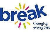 break logo.jfif