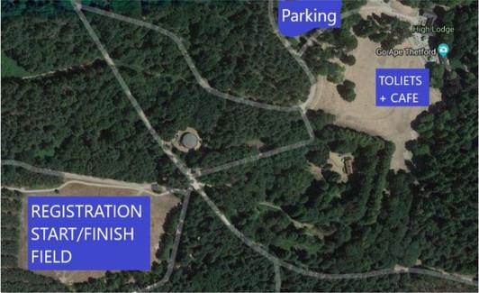Thetford 1.5 Marathon Race Map.JPG