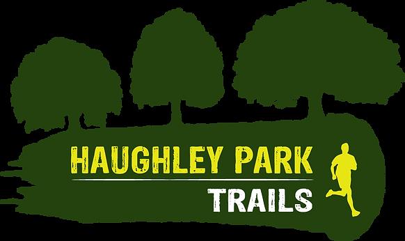 Haughley Park 10k Run