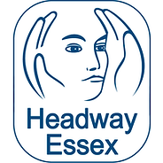 Headway Essex.png