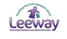 leeway logo.PNG