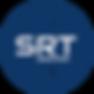 Inspire Races - Snetterton Race Track Marathon run event in Norfolk