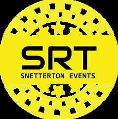Inspire Races - Road races at Snetterton Race Track in Norfolk