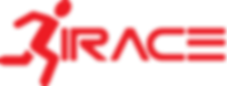 irace_red_logo.png