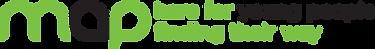 lMAP-logo.png