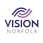 vision logo Main Logo 400px-x-400px (002