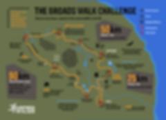 broadswalkmap_final.png