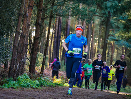 runners in thetford forest_edited.jpg