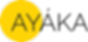 Logo-Ayáka.png