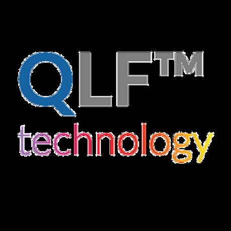 QLF_logo2.png