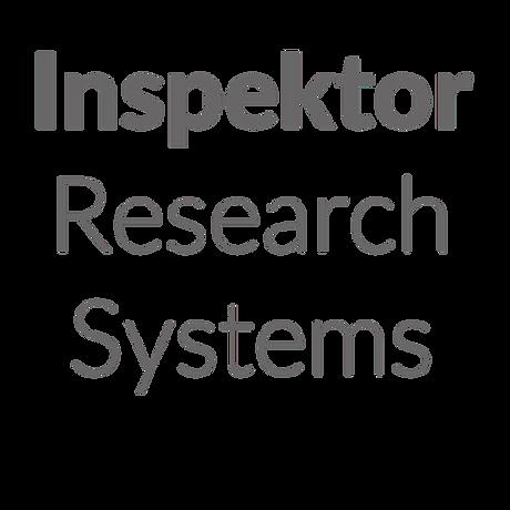 inspektor-XL.png