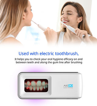 Qscan plus-Electric toothbrush-img-2.jpg