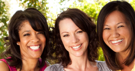 """5 REASONS TO SURROUND YOURSELF WITH """"GET IT"""" PEOPLE ON YOUR SUCCESS JOURNEY"""