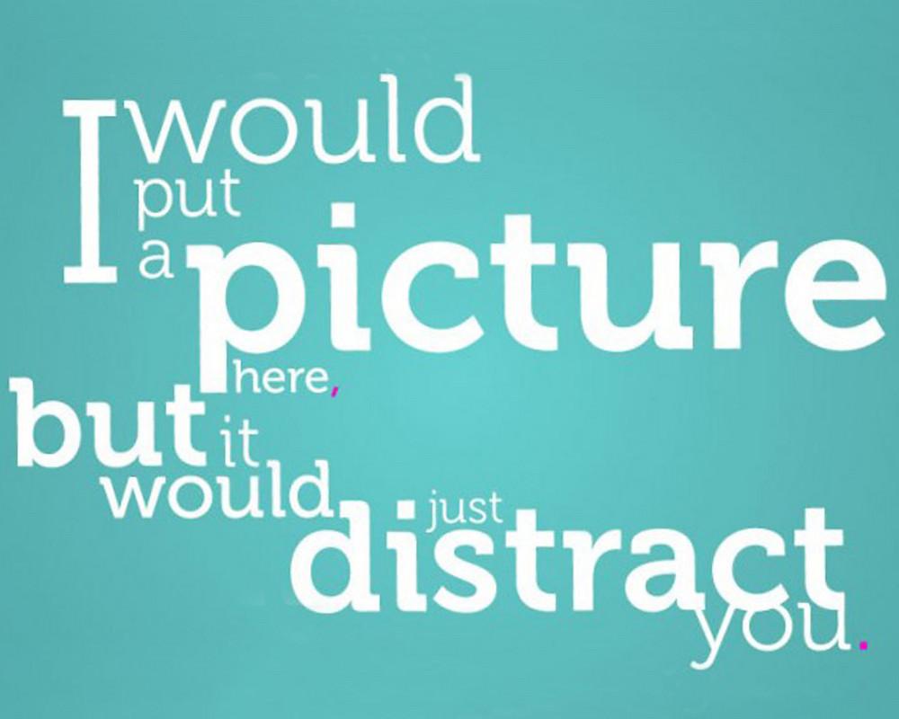 Distraction_edited.jpg