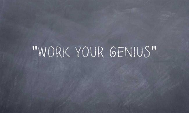 WORK-YOUR-GENIUS.jpg