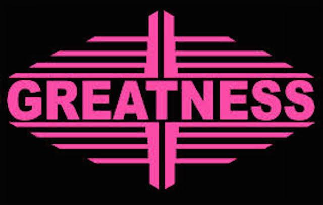 pink greatness.jpg
