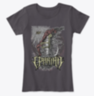 Womans tee.PNG