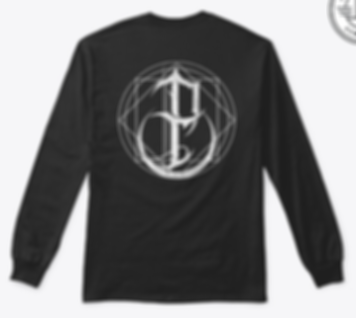 Long Sleeve 2.PNG