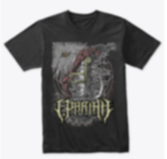 dethroned teespring.PNG