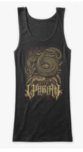Outlier Fitted Tank.PNG