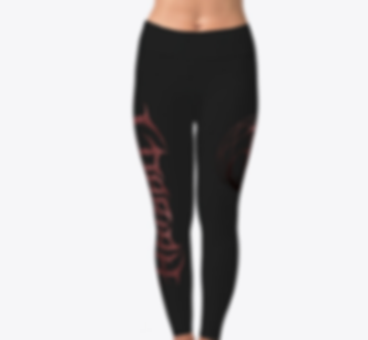 leggings.PNG