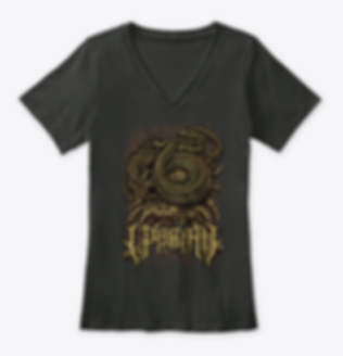 Outlier womas tee.PNG