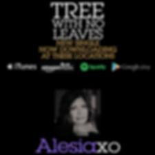 TREE Distribution Promo.jpg