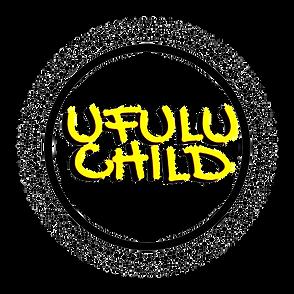 Ufulu Child Logo.png